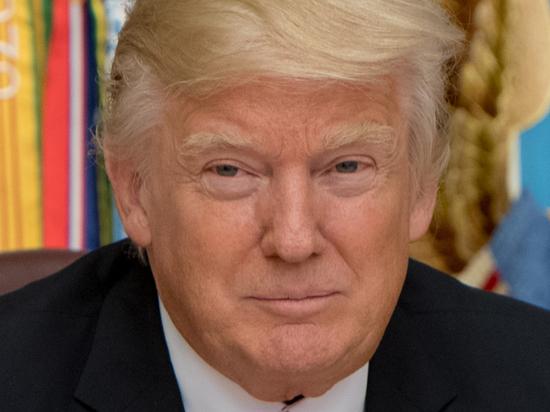 Говоря о ситуации в Африке президент США назвал несуществующую страну