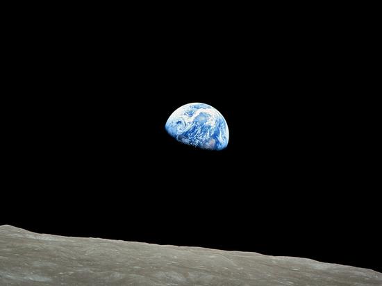 Земля может начать умирать уже через 83 года