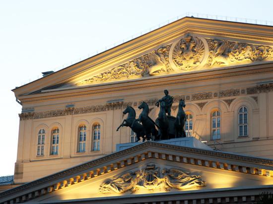С премьерой «Нуреева» определились: Урину разрешили встретиться с Серебренниковым