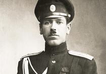Бить всех подряд: почему в 1917-м армия благожелательно воспринимала большевиков