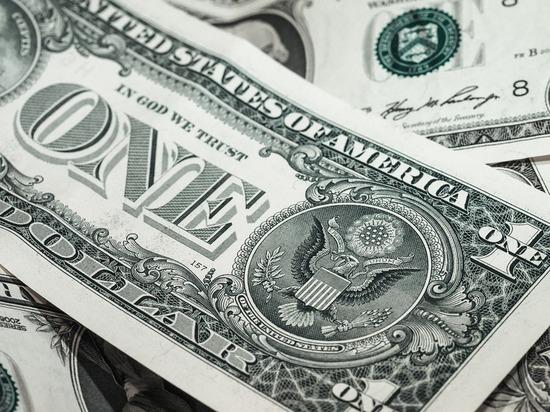 Америка уперлась в долговой потолок: когда у США кончатся деньги