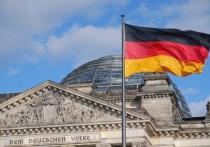 Ауфидерзейн, фрау Меркель, ауфидерзейн! До свидания, наш неласковый ( по крайней мере, в отношении России) канцлер! Результаты выборов в германский бундестаг не привели к немедленному исходу Ангелы Меркель с берлинского политического Олимпа