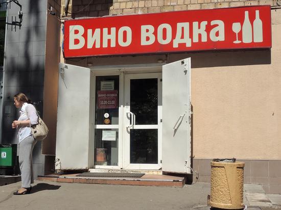 Соседи Бакшеевых жаловались на их пьянство и воровство