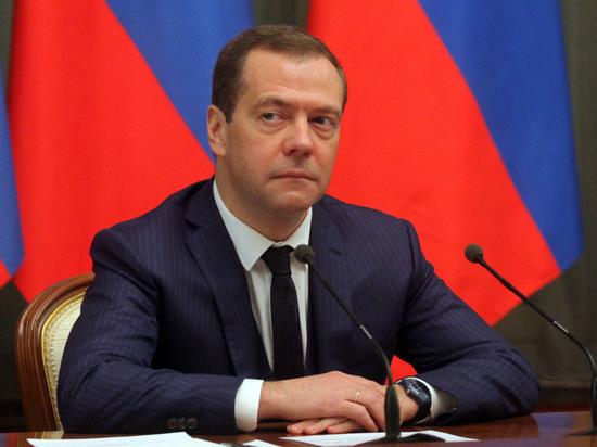 Премьер-министр прокомментировал запись блогера из Хабаровска