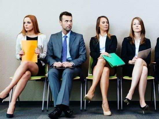 Чувашия в числе регионов с низкой безработицей