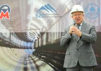 Экс-губернатор Нижегородской области пообещал «новых встреч»