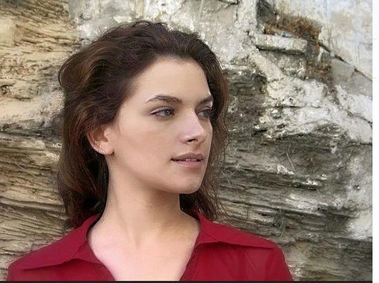 Валерий Усков жалеет, что из российского кинематографа уходят красивые женщины