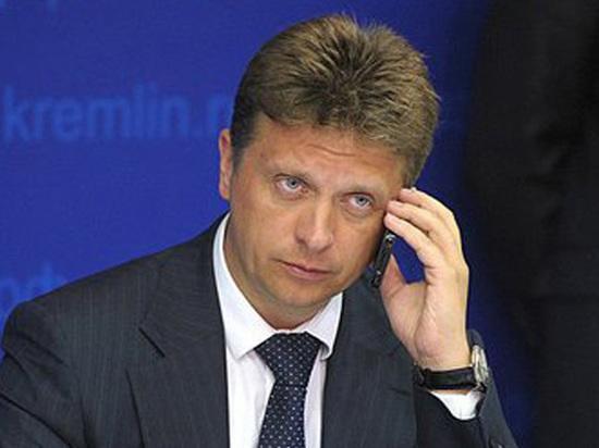 По словам Соколова, компания практически прекратила работу
