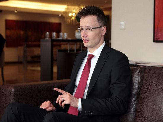 Дикая реформа украинского образования отправила русский язык в