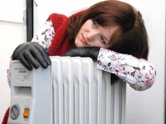 Личное мнение: В Карелии отопление еще надо заслужить...