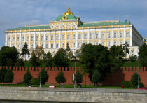 В преддверии очередного переизбрания Владимира Путина на кремлевский престол в России стартовал процесс массовой зачистки губернаторского корпуса