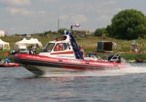 Ужесточить наказания за нарушения правил эксплуатации лодок, катеров и яхт планирует Минтранс