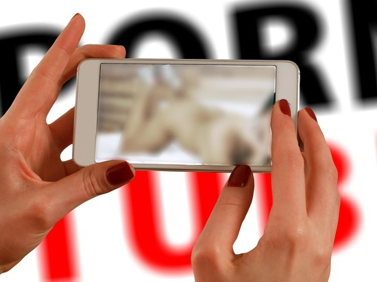 Порно фильмы мобильная версия 1