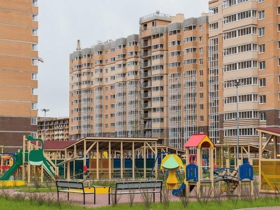 «МК» в Питере» выяснил, какое жилье можно купить, имея на руках 300 тысяч рублей