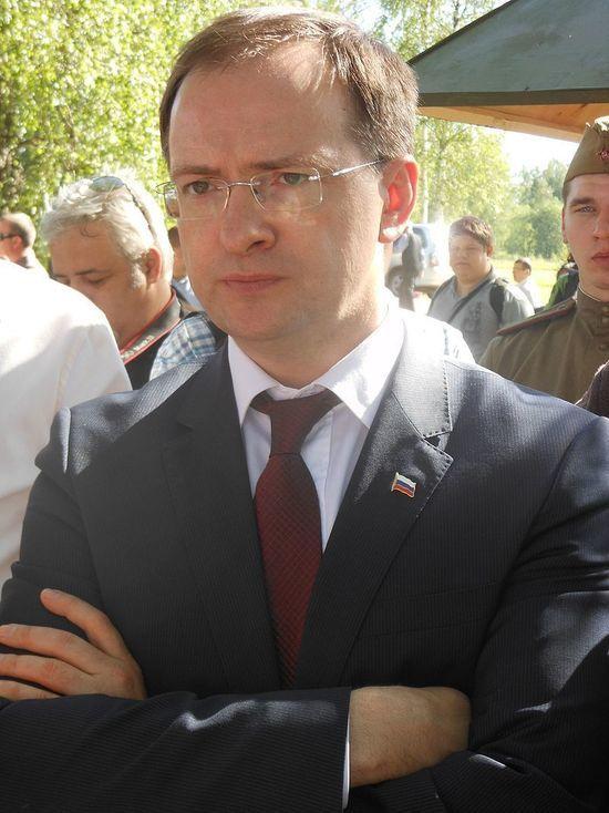Об этом он заявил в ходе дебатов с Дмитрием Быковым