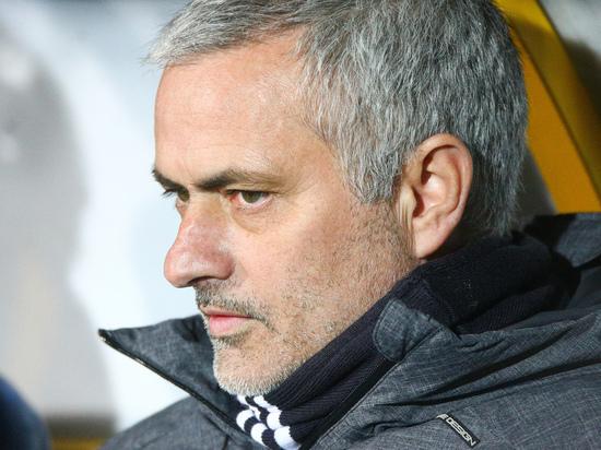 Ганчаренко: Мы найдем слабые места «Манчестер Юнайтед»