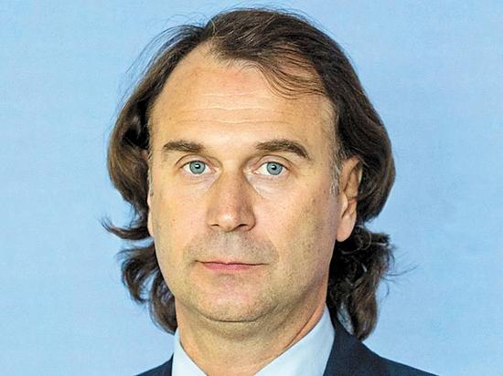 Сенатор Лисовский: «Самая низкая инфляция — на кладбище»