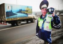 ГИБДД поможет цензуре фильмов: «Выпив в кабаке, герой вызовет такси»