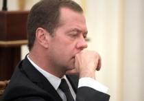 СМИ назвали возможных преемников Медведева: сотрудники правительства задумались о будущем