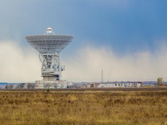 Гравитационные волны впервые «поймал» европейский детектор