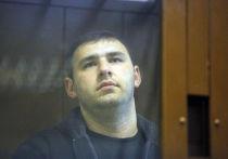 Свидетель по делу водителя «красногорского стрелка» дал показания в суде
