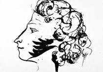 Удивительные — смешные и печальные — тайны романа Александра Пушкина, самого знаменитого произведения русской литературы