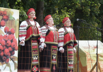 Чем опасен этноцид русских