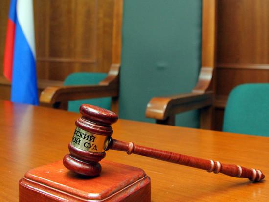 Суд перепутал динамит с динамиком и запретил статью о нем