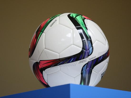 А в московском дерби «Локомотив» — «Динамо» голов можно и не дождаться