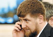 Под прицелом ФСБ: Кадыров перестал пользоваться Telegram