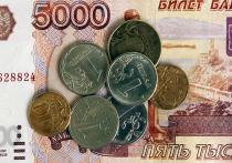 Эксперты назвали причины преимущества российской валюты над долларом