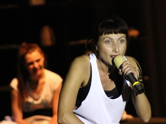 Театральный сезон в Омске открылся провокационным спектаклем от Пятого театра