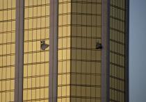 Самое кровавое массовое убийство: что известно о трагедии в Лас-Вегасе