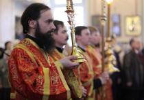 С кадилом не приближаться: новые правила противопожарной безопасности в церквях