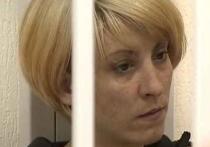 На суде о «пьяном мальчике» Алисову обвинили в превышении скорости