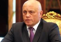 СМИ: губернатор Омской области сообщил заместителям о своей отставке