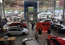 Минфин подготовил изменения в ОСАГО: аккуратным водителям полис обойдется дешевле