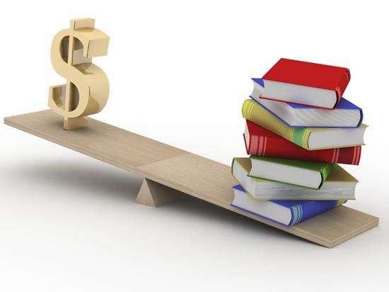 Что думают оренбургские директора школ о возможной отмене платных уроков