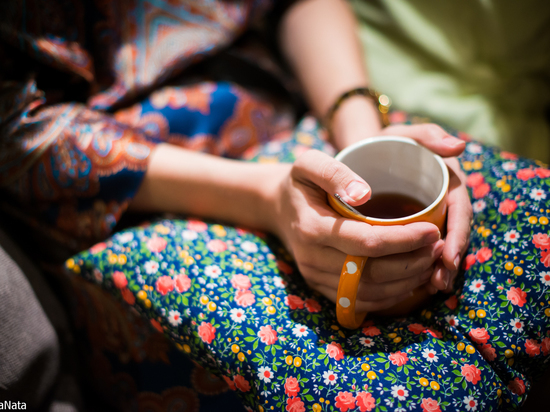 5 лайфхаков о том, как астраханцам спастись от холода