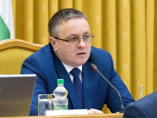 """Калужанам посоветовали голосовать """"рублем"""" в борьбе с нерадивыми таксистами"""