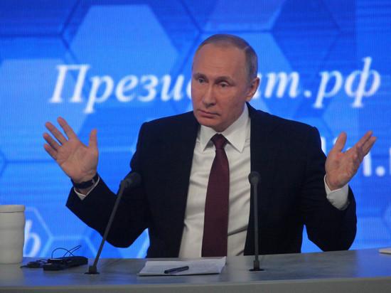 СМИ анонсировали отставку глав Орловской области и Коми