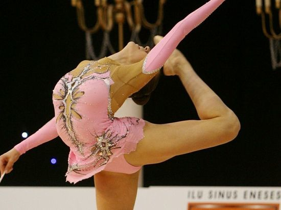 Судьба новой школы гимнастики в Оренбурге по-прежнему неизвестна