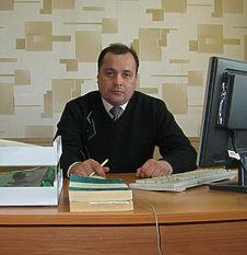 Евгений Сергиенко