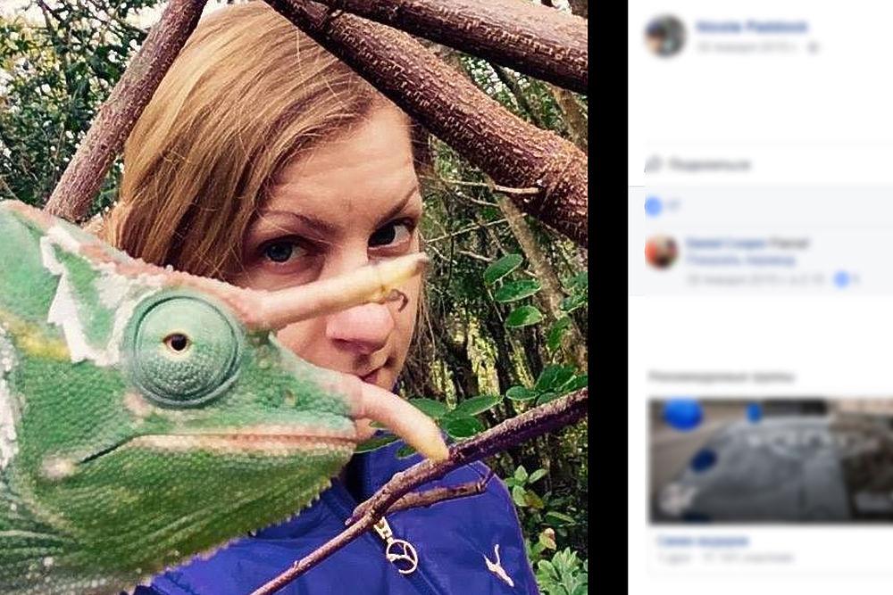 Непростая семья стрелка из Лас-Вегаса Стивена Пэддока: кадры из соцсетей