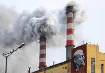 Ранее «МК» в Бурятии» писал о тепловой мафии, процветающей в Улан-Удэ