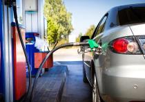 Как выбрать бензоколонку с дешевым и качественным топливом