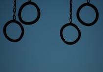Ребенок погиб в Москве, попав в петлю на гимнастических кольцах
