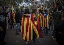 Каталония всерьез готовится к отделению: эксперты сулят региону большие проблемы