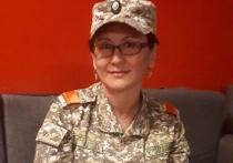 Цель программы – переподготовка и социальная адаптация вчерашних военнослужащих
