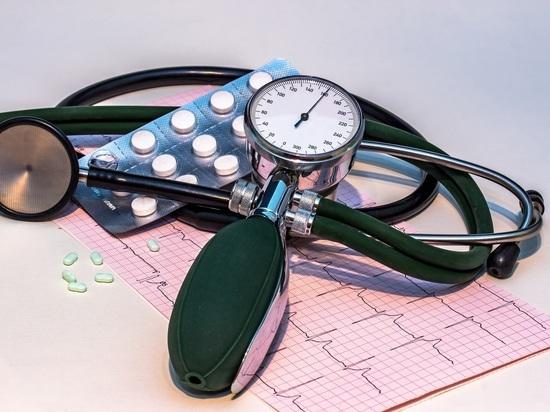 Пациентов больше не удивляет, что кардиологические операции им будут проводить без наркоза